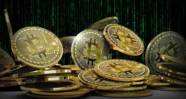 Gibt es für Bitcoin Revolution neue Handelspartner