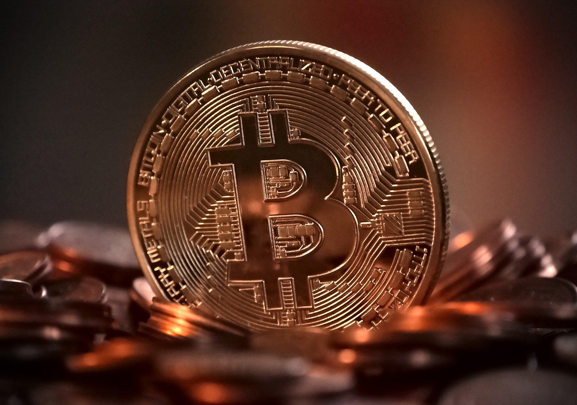 Hersteller von Bergbaumaschinen für Bitmünzen bei Bitcoin Code